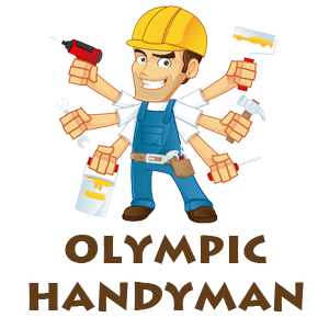Submit Your Listing to the Olympic Handyman Directory